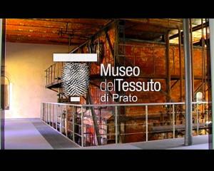 museo prato